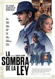 regarder La sombra de la ley en streaming