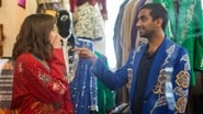 Master of None saison 1 episode 6