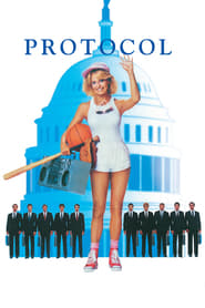 Watch Protocol (1984)