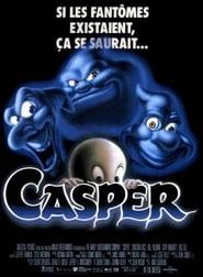 Watch Casper Online Movie