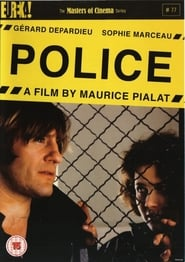 Police HD Movie