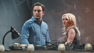 Young & Hungry saison 2 episode 9