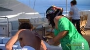 Keeping Up with the Kardashians Season 8 Episode 9 : Greece Him Up