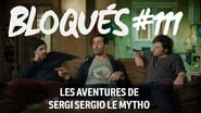 Bloqués saison 1 episode 111