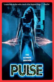 Pulse Online HD Filme Schauen