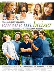 Encore un baiser (2010) Netflix HD 1080p