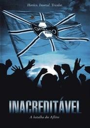 Watch Battleship streaming movie