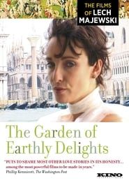 The Garden of Earthly Delights Film in Streaming Completo in Italiano