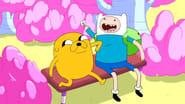 Adventure Time staffel 6 folge 3 deutsch
