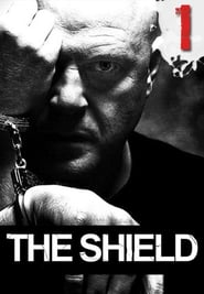 Watch The Shield season 1 episode 1 S01E01 free