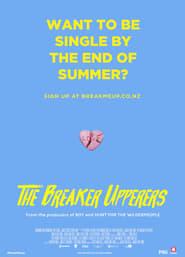 The Breaker Upperers Full Movie