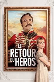 Le Retour du héros en streaming