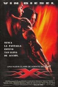 Triple xXx 1 (2002)