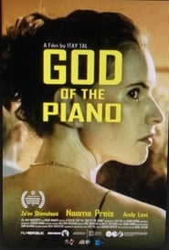 God of the Piano