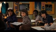 Image Stranger Things 2x1