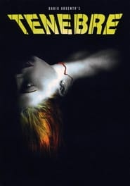 Tenebre Film in Streaming Completo in Italiano