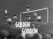 Golden Gordon