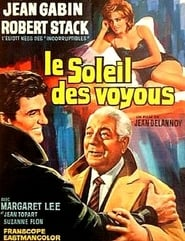 Action Man Film Plakat
