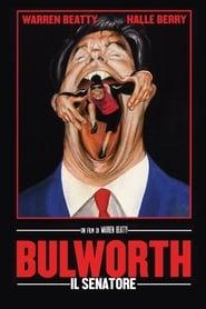 Bulworth - Il senatore (1998)
