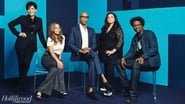 Close Up with The Hollywood Reporter saison 3 episode 7 streaming vf