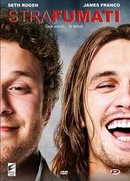 Strafumati - Due Amici...in Erba (2008)