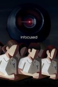 infocused