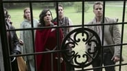 Once Upon a Time saison 5 episode 7