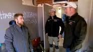 Neale And Darren Host Brunch