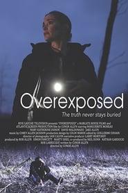 Watch Overexposed (2018)