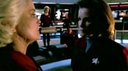 Star Trek: Voyager Season 7 Episode 26 : Endgame (II)