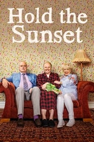 Hold the Sunset streaming vf poster