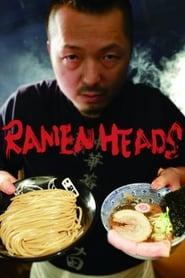 Ramen Heads (2017) Netflix HD 1080p