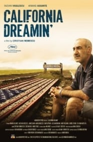 California Dreamin' (Nesfârșit) Stream deutsch