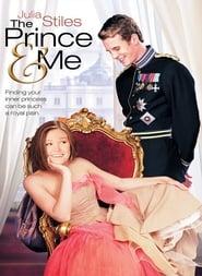 The Prince &..