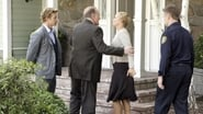 The Mentalist Season 1 Episode 8 : The Thin Red Line
