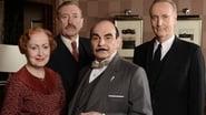 Agatha Christie's Poirot saison 13 episode 2