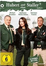 Hubert & Staller Season 8