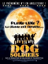 film Dog Soldiers streaming