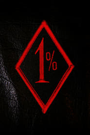 1% Poster
