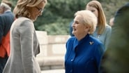 Madam Secretary saison 2 episode 2