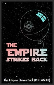 Imagenes de The Empire Strikes Back Uncut: Director's Cut