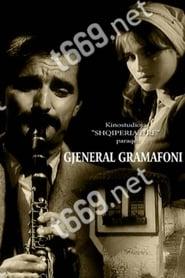 General Gramophone