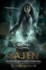 Sajen (2018) 1080p WEB-DL x264 Ganool