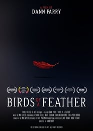 Watch Birds of a Feather 2 (2018)