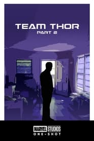 Team Thor: Part 2 Viooz