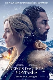 Assistir – The Mountain Between Us (Legendado)
