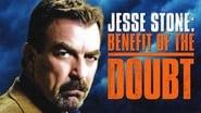 Captura de Jesse Stone: El beneficio de la duda