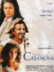 Foto di Le retour de Casanova