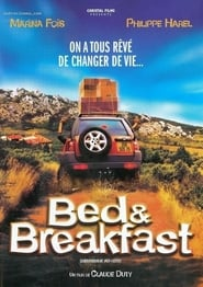Bed and Breakfast locandina