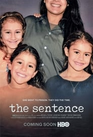 The Sentence (2018) Watch Online Free
